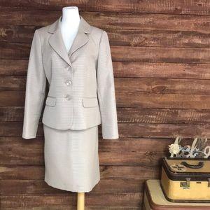 Dresses & Skirts - Suit bundle for Dena